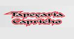 Tapeçaria Capricho
