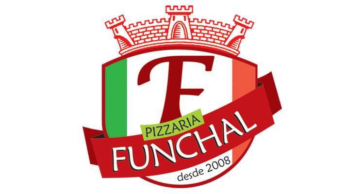 Pizzaria Funchal