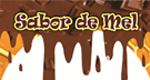 Logo Sabor de Mel - Bomboniere e Artigos para Festa DOCES