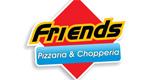 Friends Pizzaria & Chopperia