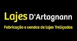 Lajes D'Artagnann