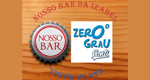 Logo Bar da Izabel
