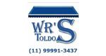 WR'S Toldos