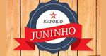 Logo Empório Juninho