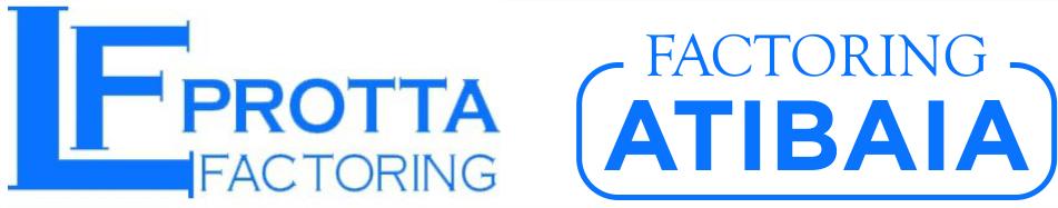 LF Protta Factoring