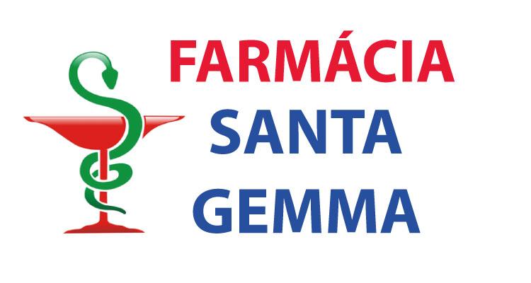 Farmácia Santa Gemma