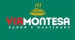 Logo ViaMontesa