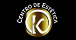 Logo Karina Rigote Centro de Estética