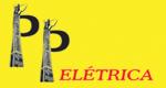 Logo PP Elétrica