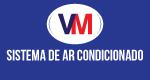 VM Sistema de Ar Condicionado