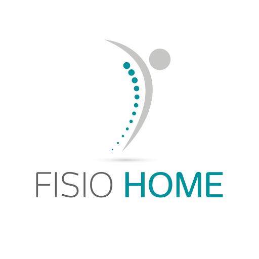 Fisio Home
