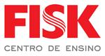 Logo Centro de Ensino Fisk Eloy Chaves