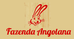 Logo Fazenda Angolana Turismo Rural