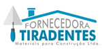 Logo Fornecedora Tiradentes