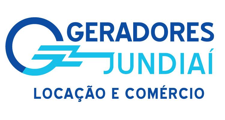 Geradores Jundiaí - Locação e Comércio