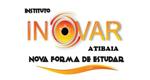 Instituto Inovar Atibaia - Unidade Alvinópolis