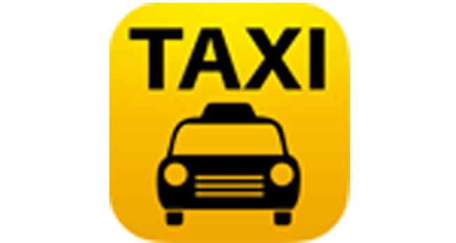 Equipe de Táxi Número 1