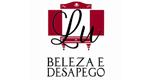Logo Lu Beleza & Desapego