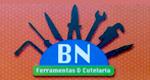 Logo BN Ferramentas & Cutelaria