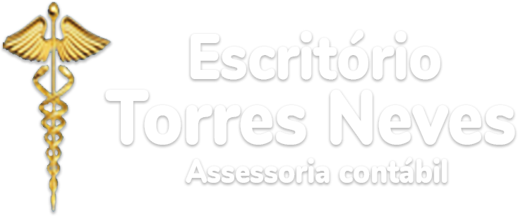Escritório Torres Neves