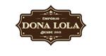 Empório Dona Lola