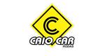 Logo Caio Car Rodas