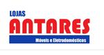 Logo Lojas Antares - Loja 2