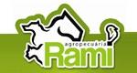 Agro Rami