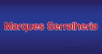 Marques Serralheria