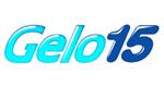 Logo Gelo 15