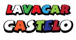 Logo Lavacar Castelo