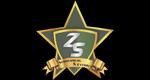 Logo ZS Segurança & Eventos