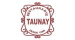Logo Restaurante Taunay