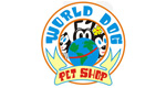 World Dog Pet Shop