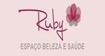 Ruby Estética