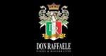 Logo Don Raffaele Pizze & Ristorante