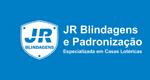 Jr Blindagens