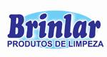 Logo Brinlar