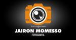 Logo Jairon Momesso Fotografia