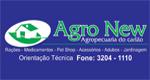 Logo Agro New