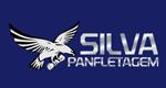 Logo Silva Panfletagem