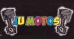 Logo Ju Motos