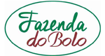 Logo Fazenda do Bolo