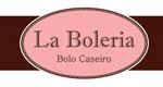 La Boleria Bolo Caseiro Loja 2