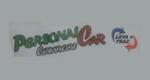 Logo Personal Car Lavacar