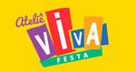 Ateliê Viva Festa