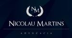 Logo Nicolau Martins Advocacia