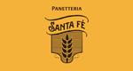 Logo Panetteria Santa Fé