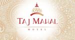 Motel Taj Mahal
