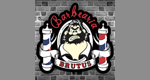 Barbearia Brutus